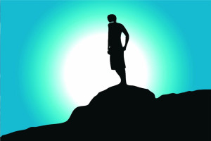 It's Lonely at the Top: New Insights on an Old Issue