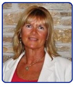 Cheryl Schofield